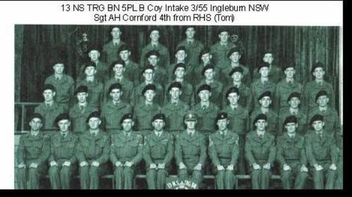 13_NSTB_B_Coy_5_PL_3rd_Intake_1956%281%29.JPG