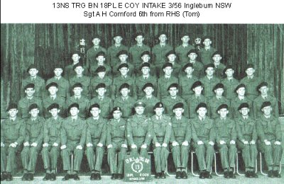 13_NSTB_E_Coy_18_Platoon_3rd_Intake_1956.bmp