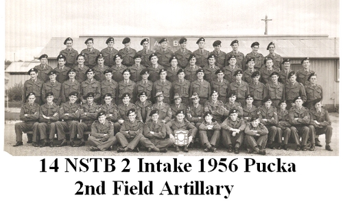 14_NSTB_2nd_Intake_1956_Pucka.bmp