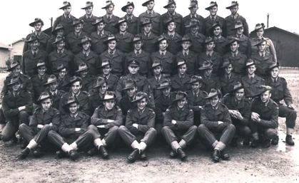 15_NSTB_C_Coy_17_Platoon_Pucka_1956.jpg