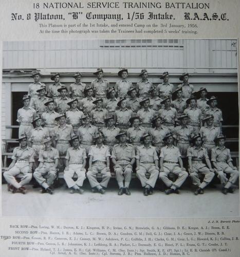 18_NSTB_8_PL_B_Coy_1st_Intake_1956..JPG
