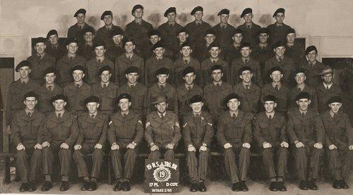 19NSTB_17PL_DCoy_3rdIntake_1956.JPG