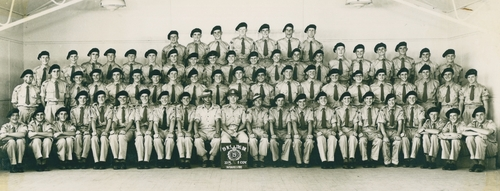 19_NSTB_22_Platoon_E_Coy_1_Intake_1956.jpg