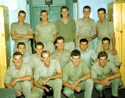 20_NSTB_IN_Hut%20B_Coy_1956.jpg