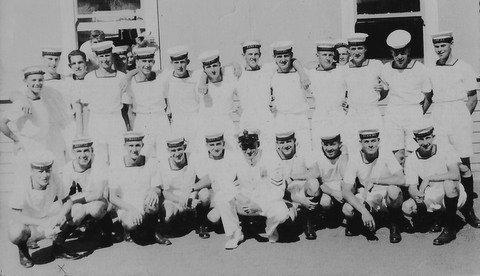 Class_12_Flinders_Naval_Depot_1956.jpg