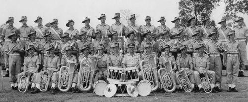 Nasho_Band_1956.JPG