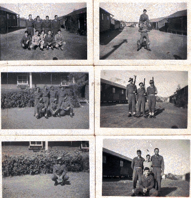 Nashos_15_NSTB_B_Coy_59Th_Infantry_Battalion_Pucka_1956.bmp
