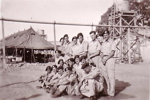 Pucka_1956.jpg