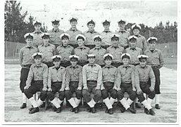RANR_1956.jpg