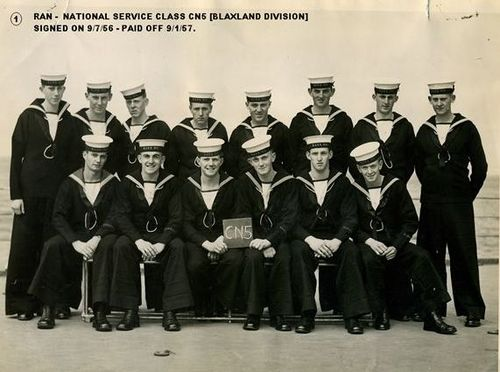 Ran_NS_Class_CN5_Blaxland_Division_1956.jpg