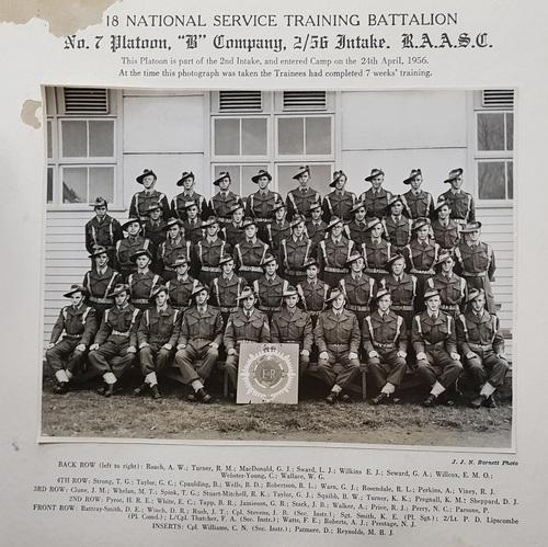 18NSTB_B_Coy_7PL_2nd_Intake_1956_Nicola_Burrill..jpg
