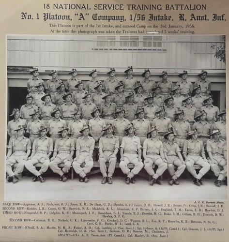 18_NSTB_A_Coy_1_Platoon_1st_Intake_1956_Norman_Heatley..jpg