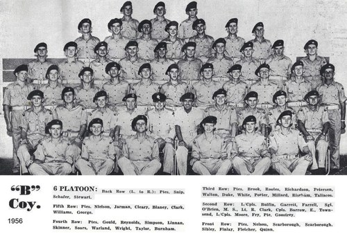 B_Coy_3rd_Intake_1956_Wacol_Joe_Willians..jpg
