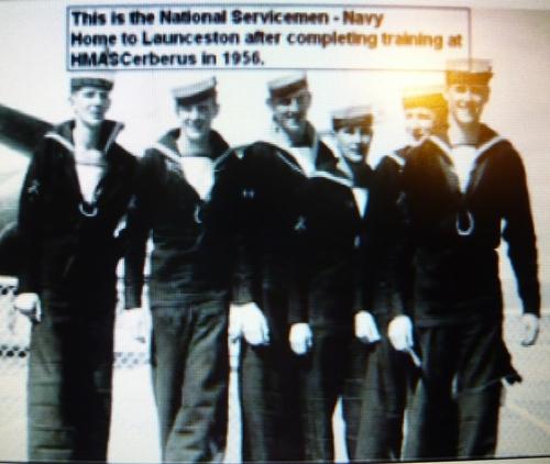 HMAS_Cerberus_1956.JPG