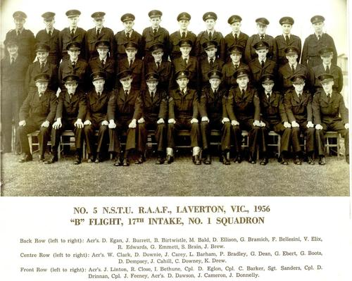 No_5_NSTU_RAAF_Laverton_Vic_1956_B_Flight_17th_Intake_NO_1_Squadron_Mystic_Studios.jpg