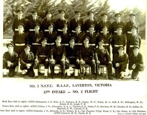 No_5_NSTU_RAAF_Laverton_Victoria_13th_Intake_No_2_Flight_Mystic_Studios..jpg