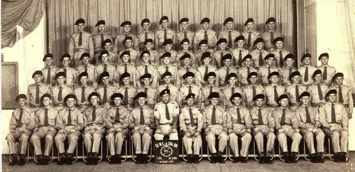 12ns_trg_bn_Tony_1957.jpg
