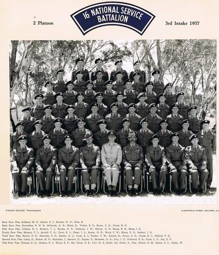 16NSTB_2PL_3rd_Intake_1957_Woodside_Frank_Morony..jpg