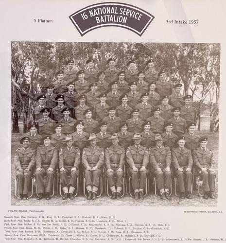 16_NSTB_5PL_3rd_Intake_1957_Franklin_HG_Bridgewater.jpg