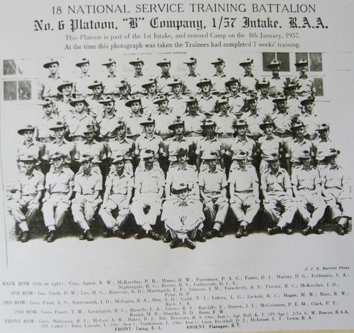18_NSTB_B_Coy_6_PL_1st_Intake_1957_.JPG