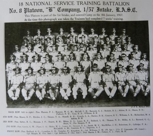 18_NSTB_B_Coy_8_PL_1st_Intake_1957.JPG