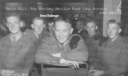 1957_Bcoy_9PL_men.JPG