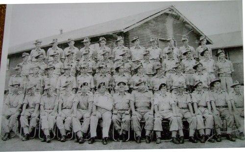 20_NSTB_A_Coy_4_Platoon_1_Intake_1957.jpg