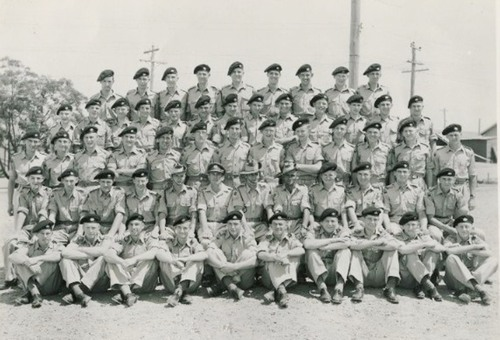 20_NSTB_B_%20Coy_JUNE_April_1957_Pucka_.jpg