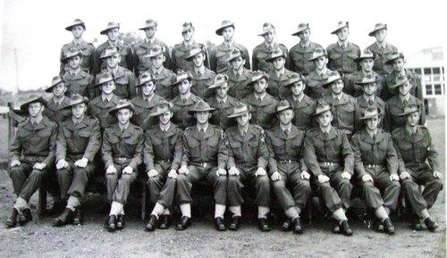 20_NSTB_C_Coy_11_Platoon_1957_Pucka.jpg