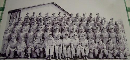 20_NSTB_D_Coy_17_Platoon_1_Intake_1957.jpg