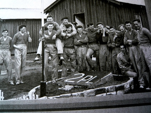 2_PL_1957_Brighton_Camp.JPG