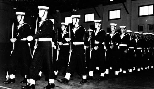 BURKE_Intake_HMAS_1957_Mel_Austin..jpg