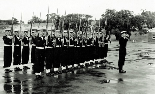 Burke_Intake_HMAS_Leevwin_WA__1957_Mel_AUSTIN.jpg