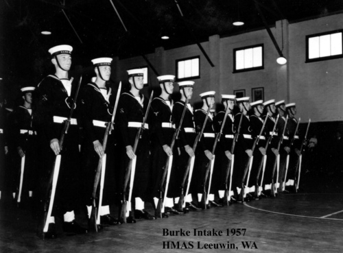 Burke_Navy_Intake_of_1957_at_HMAS_Leeuwin_WA..jpg