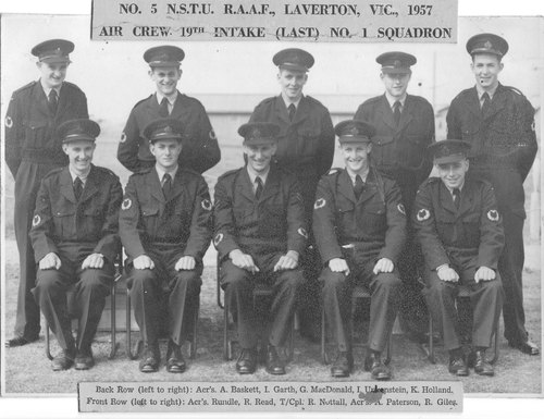 NO_5_NSTU_RAAF_Laverton_1957_VIC.jpg