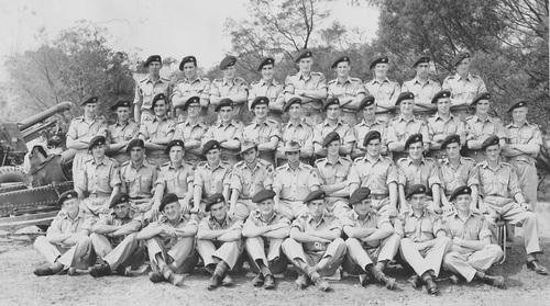 20_NSTB_A_Coy_3_Platoon_Pucka_1958..jpg