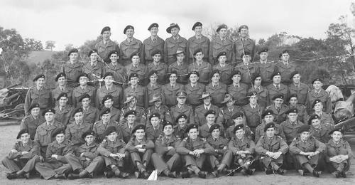 2_Platoon_A_Coy_1st_Intake_1958_Pucka.jpg