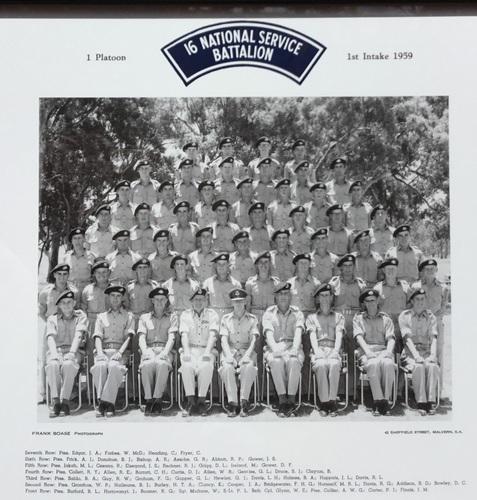 16_NSTB_1_PL%201st_Intake_1959_Franklin_Bridgewater..JPG