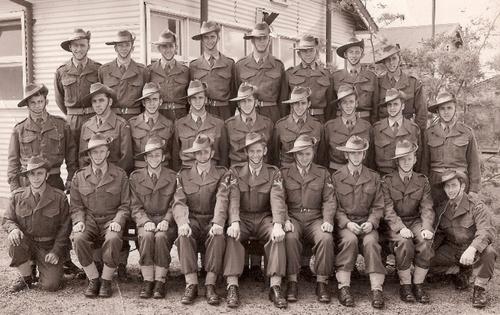 20_NSTB_B_Coy_9_Platoon_August_1959.jpg