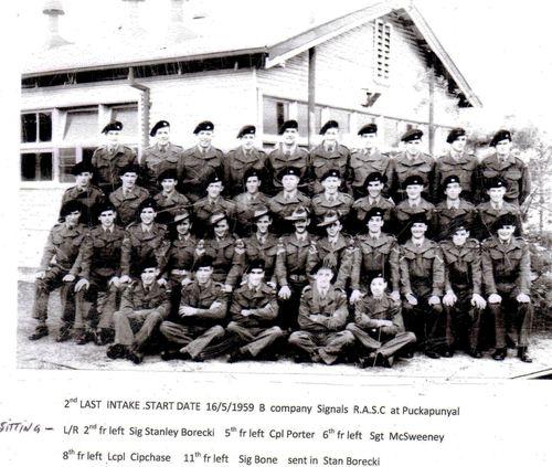 2nd_Last%20_intake_B_Coy_1959_Stan..jpg
