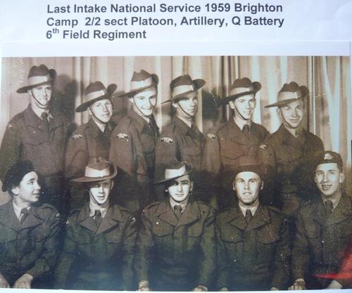 Camp_2_2_Sect_Platoon_Artillery_1959_Brighton.JPG