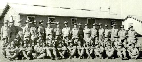 E_Coy_23_Platoon_1st_Intake_1959_Bob..jpg