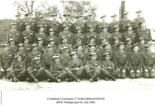 2_RTB_C_Coy_13_Pl_1st_Intake_July_1965_Pucka.jpg