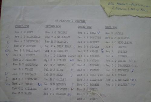 Names_15_Platoon_1965.jpg