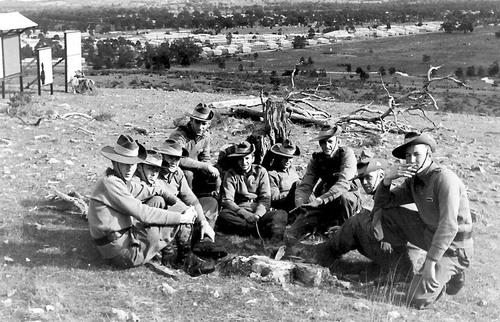 Platoon_Members_2_RTB_1_Intake_1965_Pucka.jpg