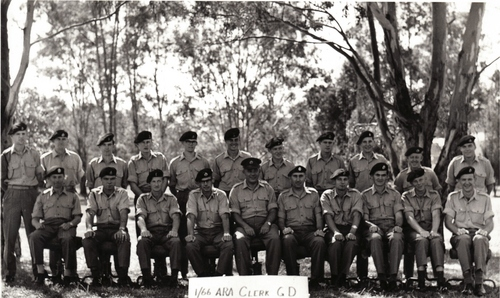 1_1966_ARA_Clerk_GB_Course.jpg