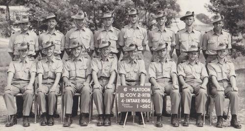 2_RTB_B_Coy_6_Platoon_1_Sect_4_Intake_1966_Pucka..jpeg