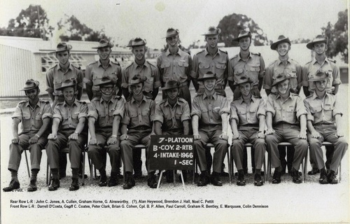 2_RTB_B_Coy_7PL_4th_Intake_1_Sect_1966_Paul_Carroll..jpg