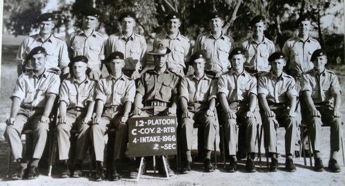2_RTB_C_Coy_12_PL_4th_Intake_2_Sect_1966_Ross_Jones..jpg
