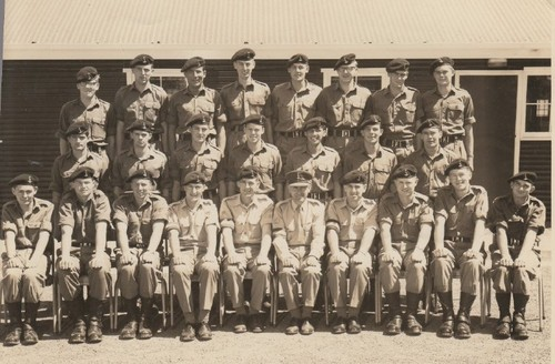 Signals_Course_Dec_1966.jpg